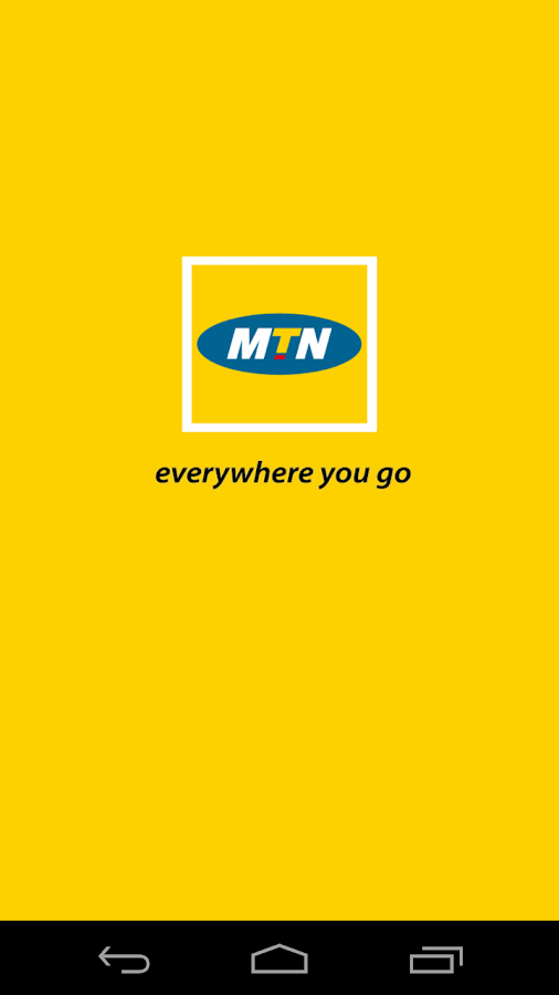 MTN Web Phone V1 5 8 34-02230000 APK Download - Android