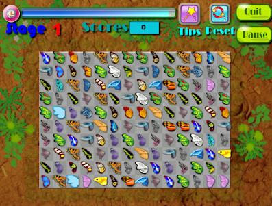FunGames 1.0 screenshot 7