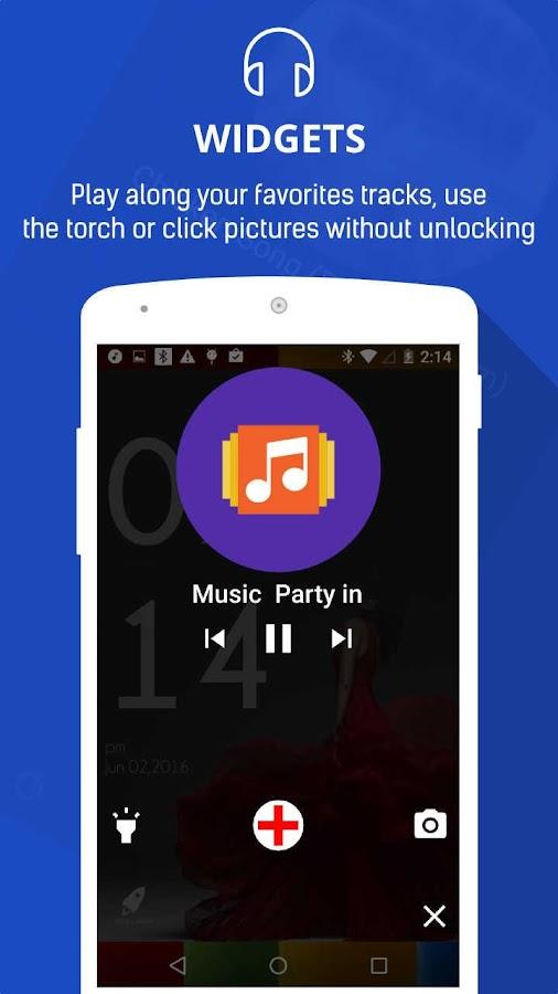 knock lock pro apk free download