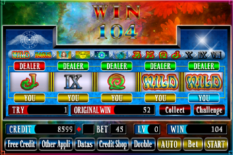 play wheel of fortune slot machine online biggest quasar