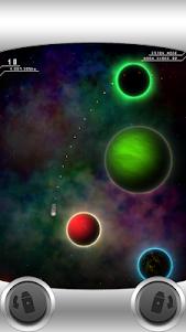 Lim Rocket 1.2.0 screenshot 3