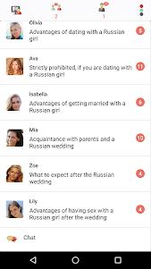 Russia women 89.50.86 screenshot 2