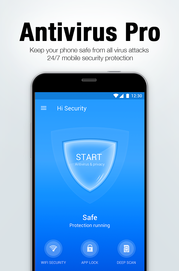 360 Security Antivirus 2017 1 0 0 APK Download - Android Tools Apps
