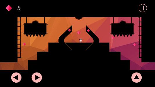 Legend Exit 1.0.3 screenshot 2