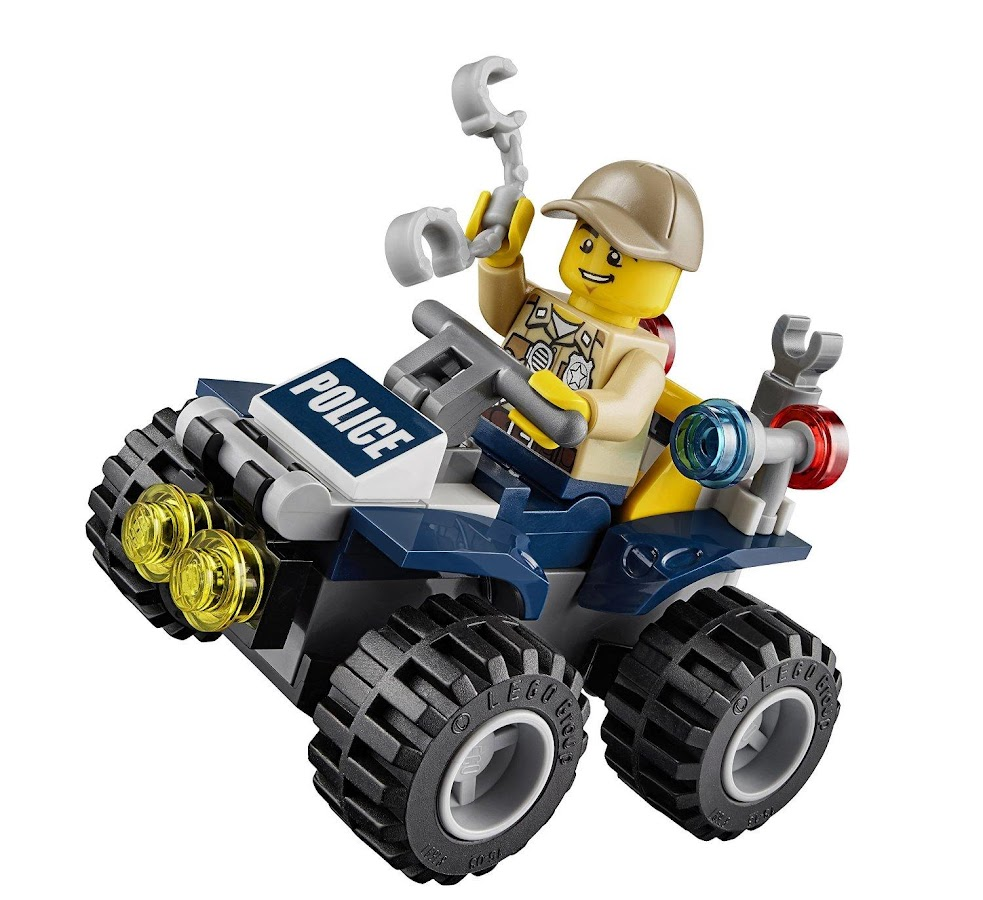Minifigures Police 10 Apk Download Android Entertainment Apps