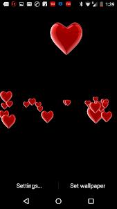 Heart Valentines Day 1.7 screenshot 3