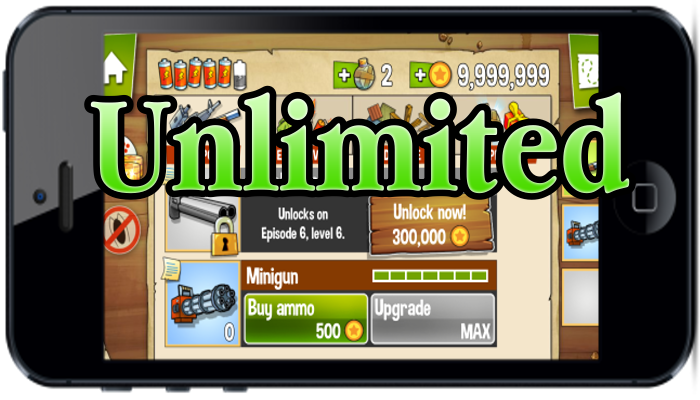 Free Coins Swamp Attack Unlimited Pro 1 0 APK Download - Android