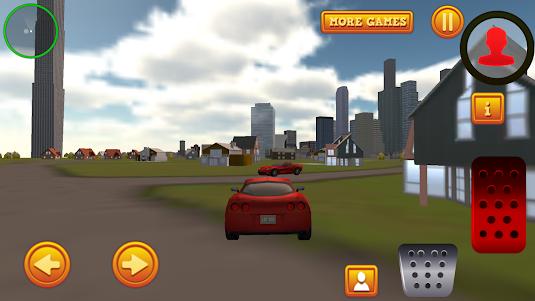 Thug Life: City 1 screenshot 5