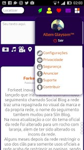 Forkeet Lite 10.0 screenshot 7