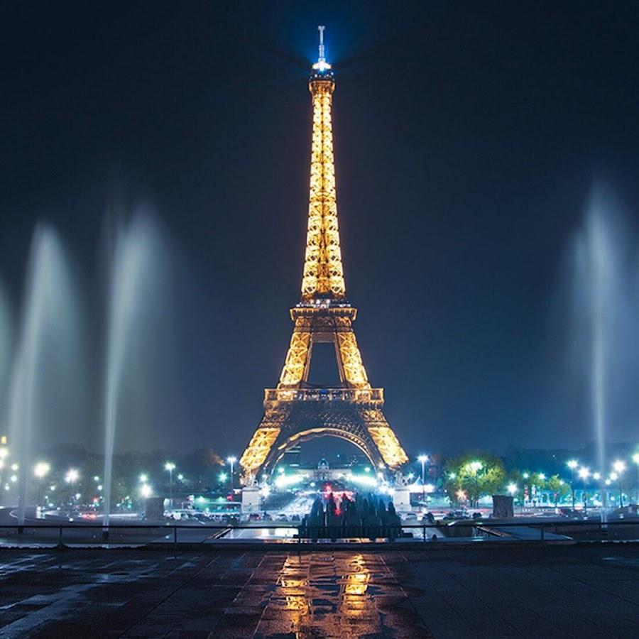 I Love Paris Live Wallpaper 110 Screenshot 1
