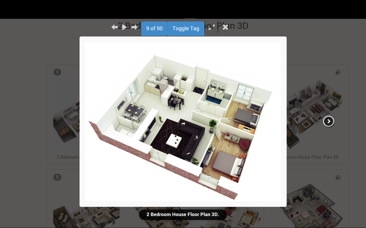 Home Map Design Software Android 28 Images Floor Plan