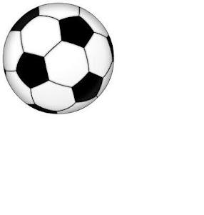 Soccer scores 1.0 screenshot 1
