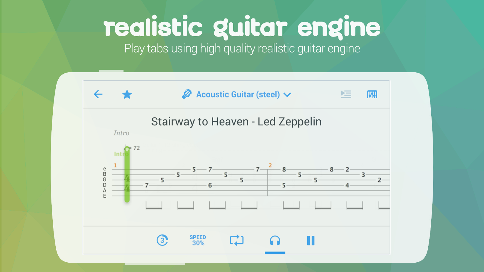 Songsterr Guitar Tabs Chords 2115 Apk Download Android Music