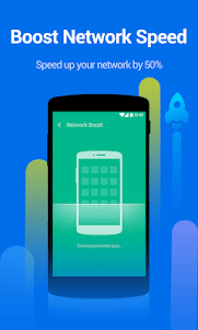WiFi Doctor - Speed & Safe 1.1.30.00 screenshot 3