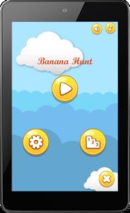 kong Monkey : Banana Hunt 1.0 screenshot 13