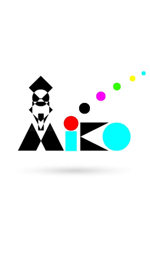 mico: the most colourful minimal puzzler 6 0 0 APK Download