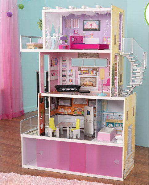 Doll House Design Ideas 1 0 Apk Download Android Lifestyle Apps