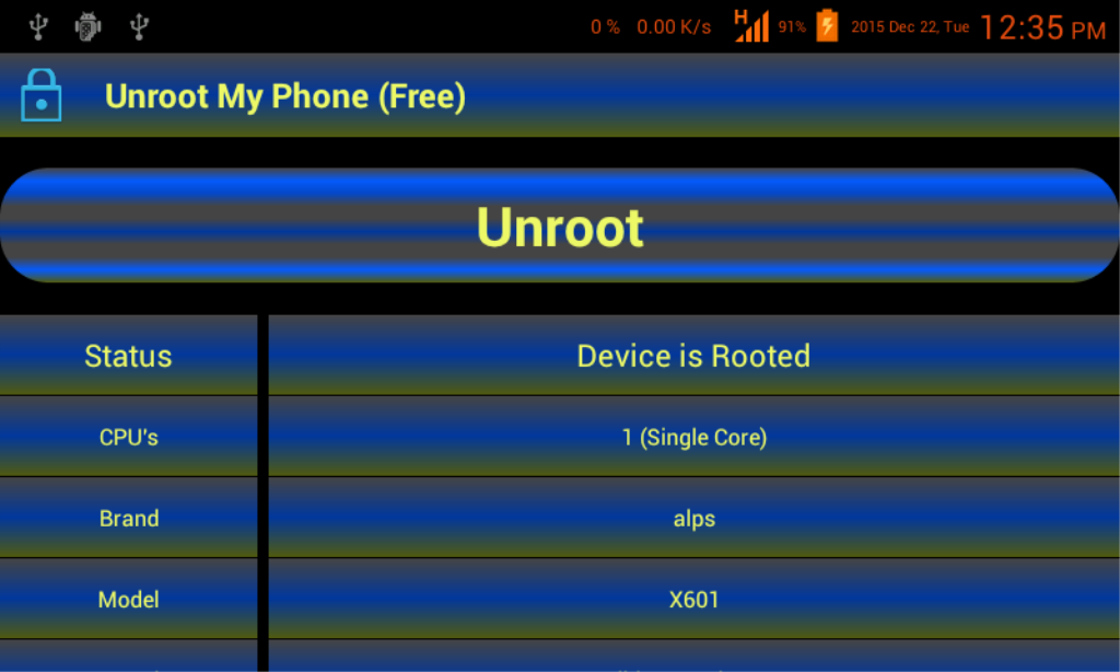 screenshot apk for unrooted phones