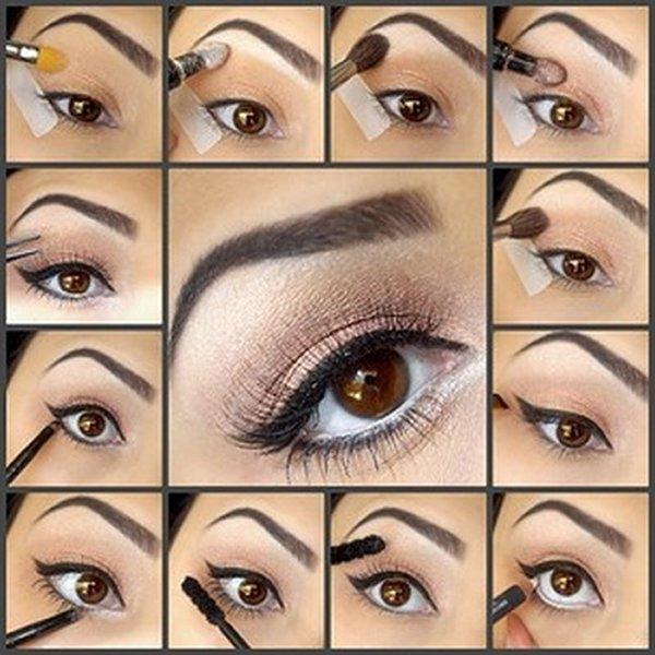 Easy Makeup Tutorial And Style 477 Apk Download Android Cats
