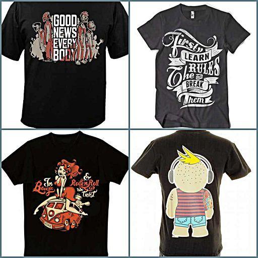 diy t shirt design ideas 11 apk download android