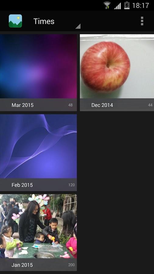 🌈 Gallery kk pro apk free download   Gallery Pro