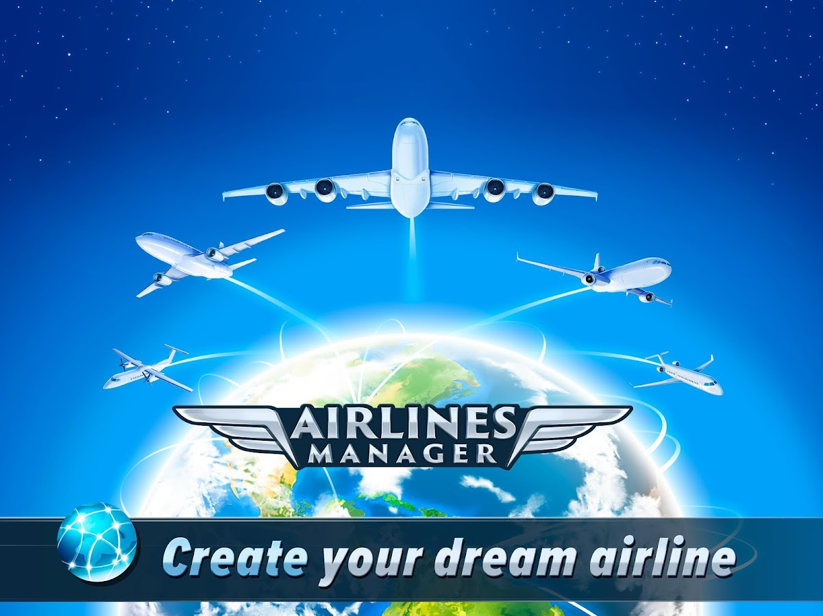 com Playrion AirlinesManager2 3 00 5102 APK Download