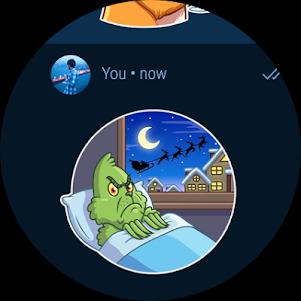 Telegram 8.1.1 screenshot 10
