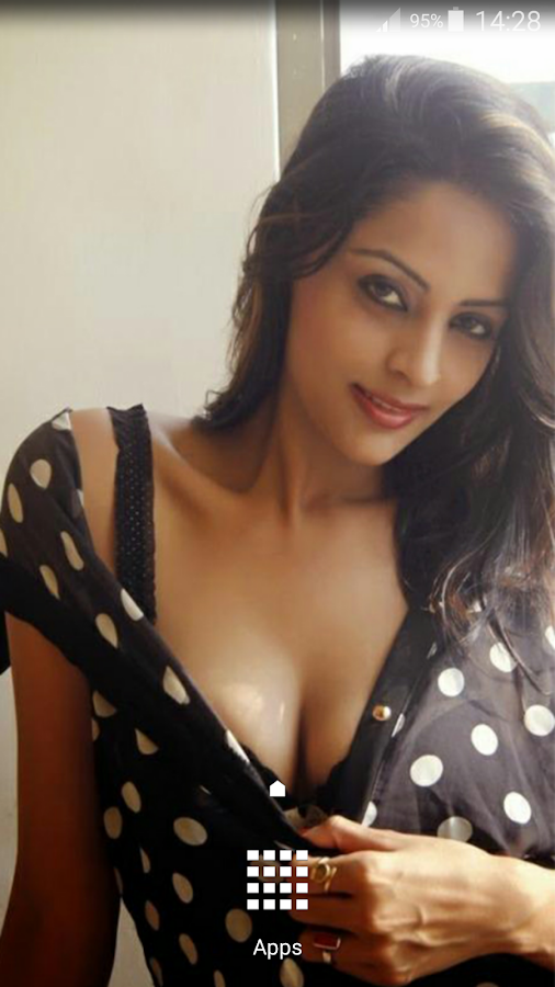 Sexy Indian Girls Wallpaper Hd 10 Apk Download - Android -2042