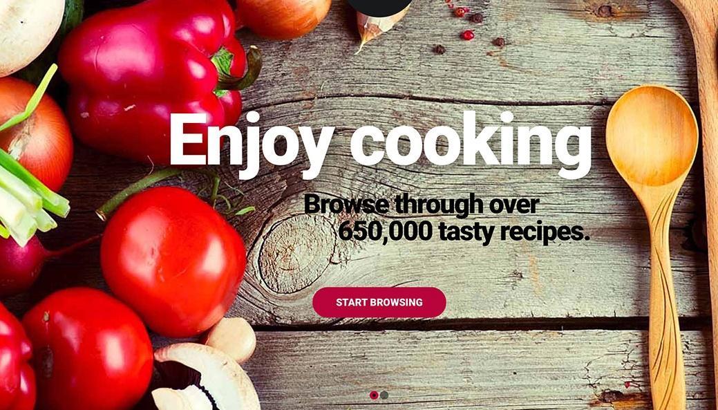 Malayalam food recipeskerala 200 apk download android malayalam food recipeskerala 200 screenshot 1 forumfinder Choice Image