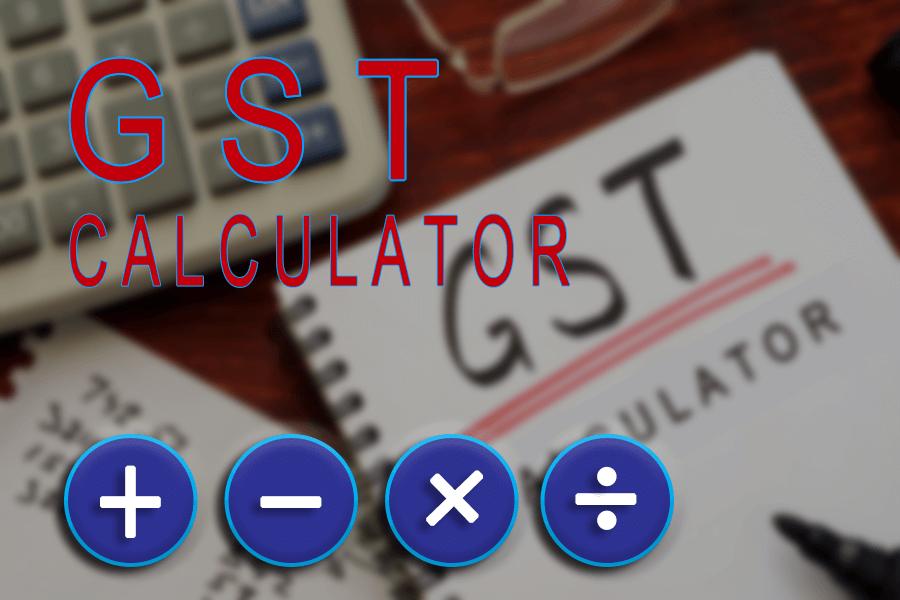 Gst rate finder calculator hsn code guide 11 apk download calculator hsn code guide 11 screenshot 2 stopboris Gallery