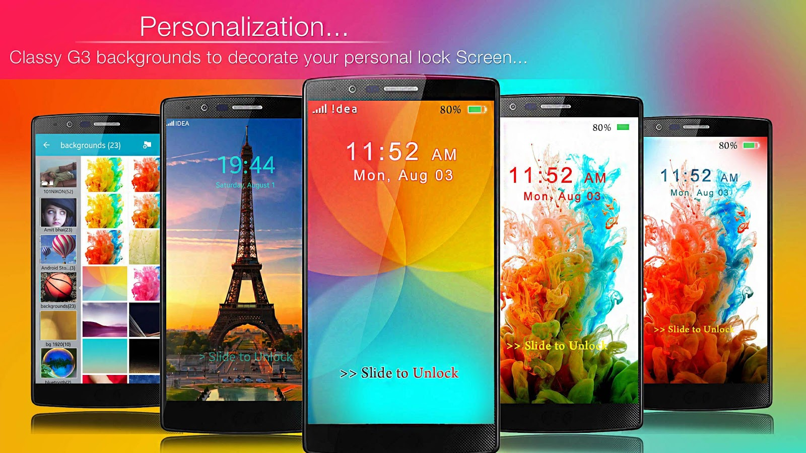 Keypad Locker : LG G3 Theme 1 0 APK Download - Android Entertainment