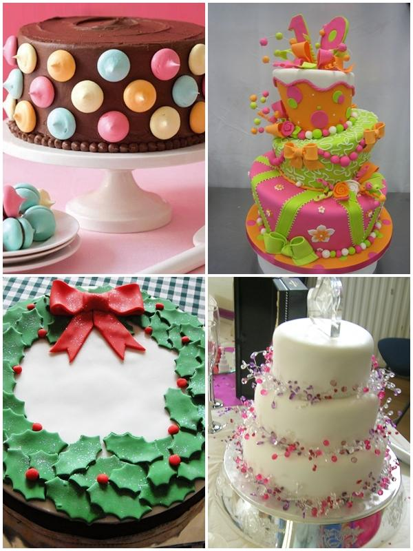 Cake Design Ideas 1.0 APK Download - Android Lifestyle Apps