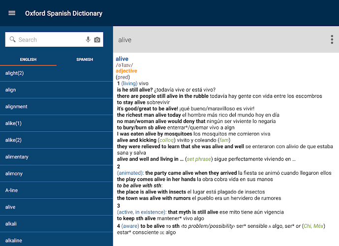 oxford pocket dictionary free download