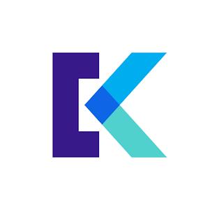 Keepsafe Photo Vault: Hide Private Photos & Videos 10.0.4 screenshot 1
