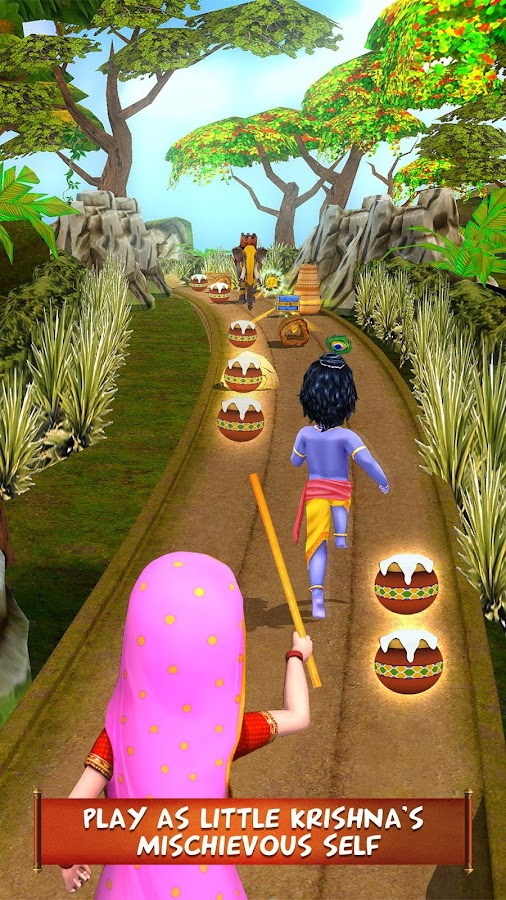 little krishna 1 1 131 apk download android arcade games