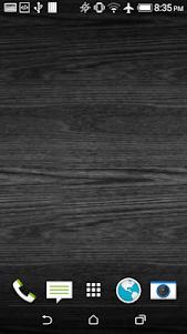 Wood HD Wallpaper 4.0 screenshot 7