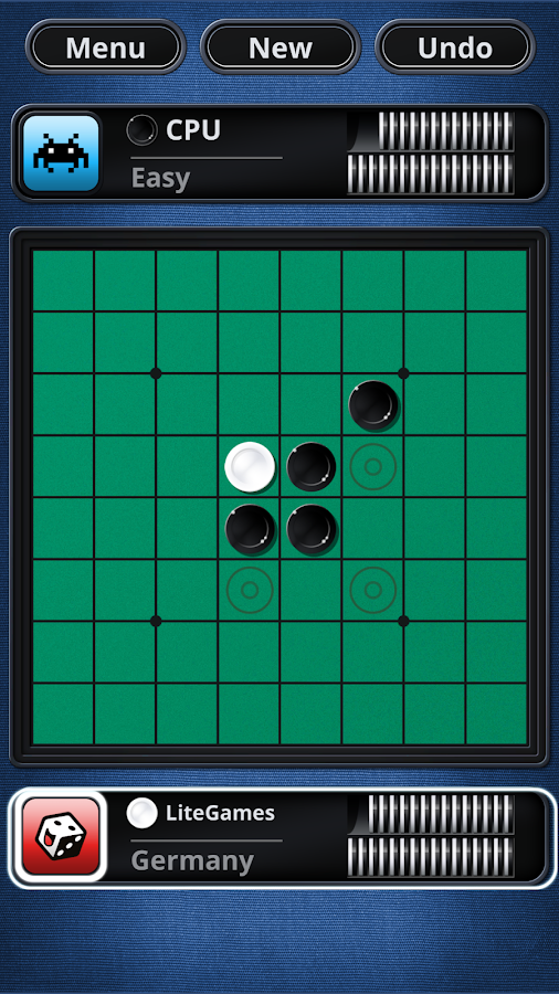 othello official board game for free 4 3 3 apk download android