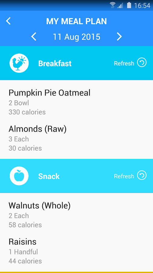 Image Result For Fat To Fit Lose Weight V Apk For Android