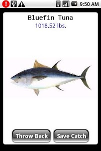 Fishin' 2 Go (FULL) 2.2.1 screenshot 2