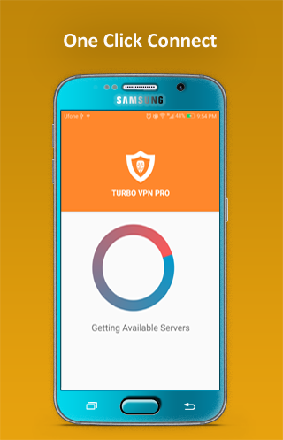 Turbo VPN Pro 3 0 APK Download - Android Tools Apps