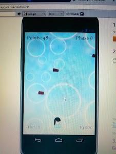 Gabby vs Las Paletas 0.5 screenshot 11