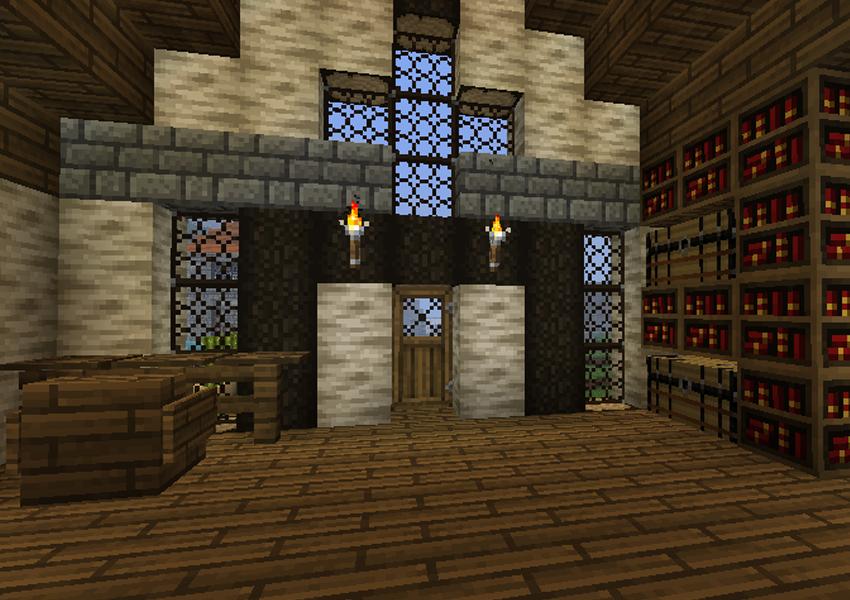 2910_minecraft_pe_15 :: COLOURlovers