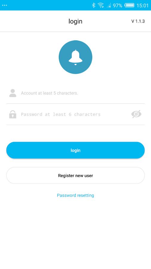 com shix project 1 1 4 APK Download - Android cats  Apps