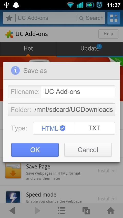 Intolerablehulks ⁓ Download uc browser vpn android