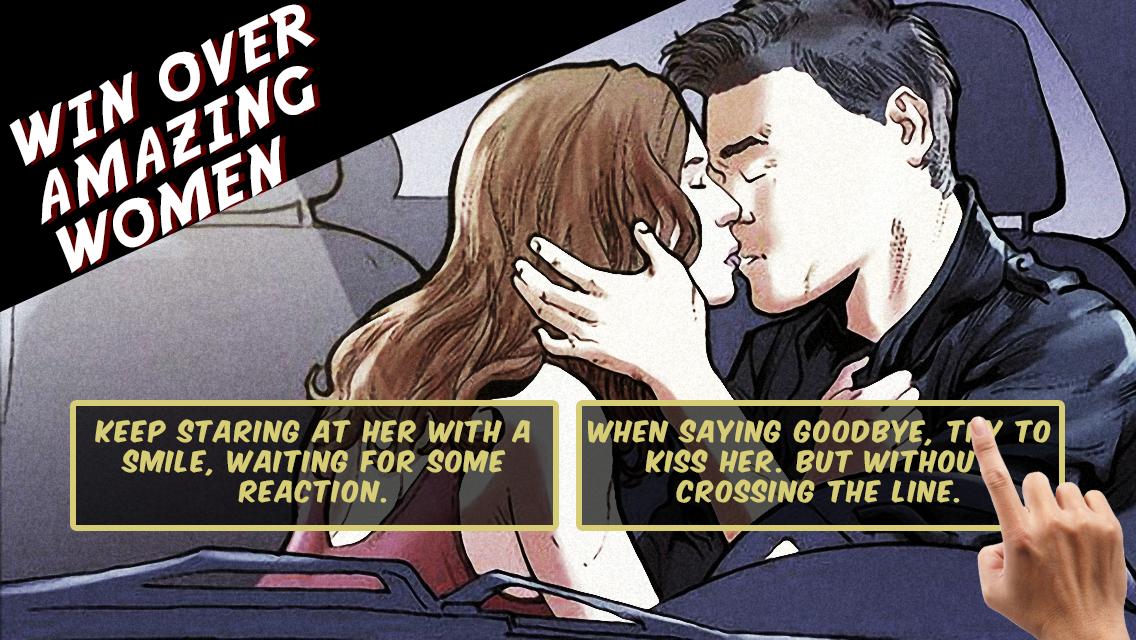 online dating kuis DotA gerangschikt matchmaking