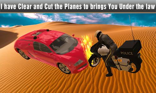Raju Group Motorbike Riding Bike Driving Games 1.5 screenshot 2