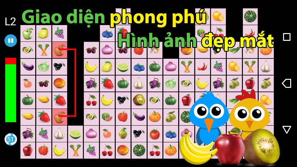 ... Game 24h mien phi hay nhat 1.0.1 screenshot 2 ...
