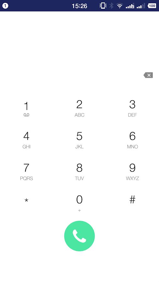 Hide App, Private Dating , Safe Chat - Dialer 1 0 8 APK Download