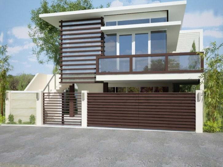 Fence Home Designs 2 0 Screenshot 5
