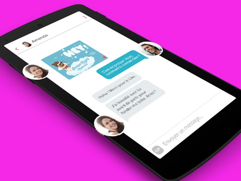 Tinder apk 1 4 | Tinder Apk Free Download For Android Latest v8 4 1